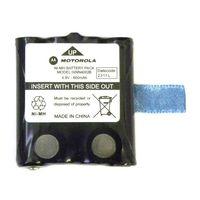 Akumulator bateria Motorola IXNN4002B T80 Extreme