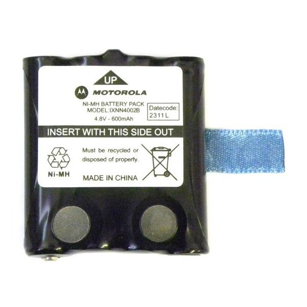 Akumulator bateria Motorola IXNN4002B T80 Extreme na Arena.pl