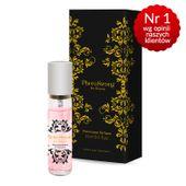 PHERO-STRONG Damskie perfumy z feromonami intensywne zdjęcie 3
