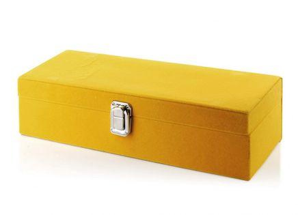 Carmen szkatułka 28x10,2x7,8cm