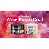 Soft99 wosk samochodowy fusso coat dark
