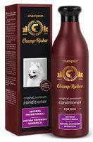 Champ-Richer Odżywka Dla Psów Proteinowa 250Ml