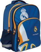 Real Madrid Plecak szkolny RM-03 + piórnik gratis ! okazja ! zdjęcie 2