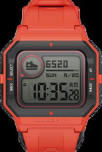 Smartwatch AMAZFIT NEO Orange (Pomarańczowy)