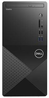 Komputer Dell Vostro 3888 (8Gb/ssd256Gb/dvdrw/w10P)