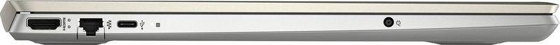HP Pavilion 15 FHD i7-8550U 8GB 1TB +Optane MX150 - PROMOCYJNA CENA zdjęcie 5
