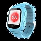 ELARI KidPhone Smartwatch lokalizator GPS dzieci NASŁUCH