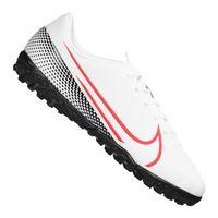 Buty piłkarskie Nike Vapor 13 Academy Tf r.34