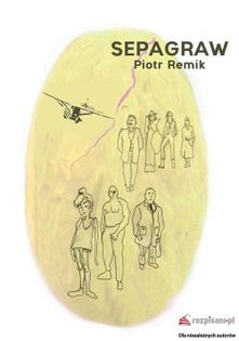 Sepagraw Remik Piotr
