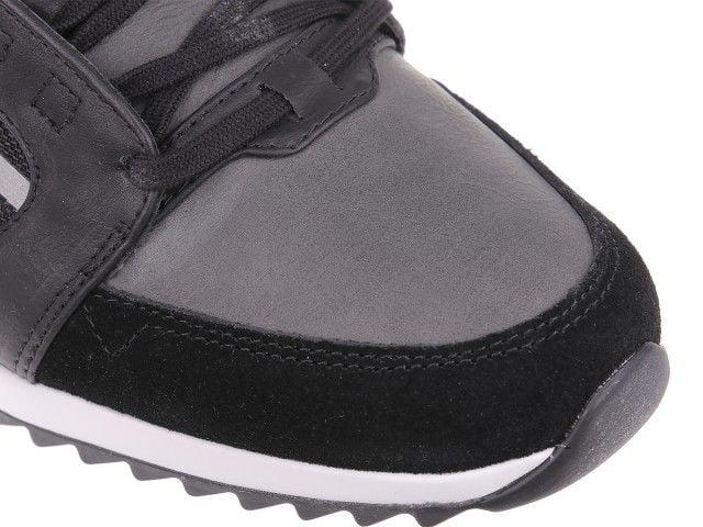 Diesel V-Staffetta S-Fleett Sneakers Y01461 P1190 H1888 - 40 zdjęcie 8