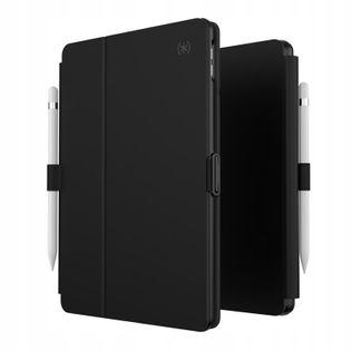 Etui do iPad 7/8 10.2 2019/2020 Case Speck Balance
