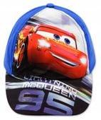 Czapka z daszkiem McQueen Cars 54 zdjęcie 1