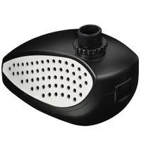 Ubbink Pompa Filtracyjna Smartmax 1500Fi, 1800 L/h, 1351391
