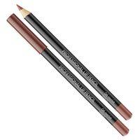 Vipera Professional Lip Pencil Konturówka Do Ust 06 Merlot 1G