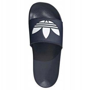 Klapki adidas Originals Adilette Lite r.47