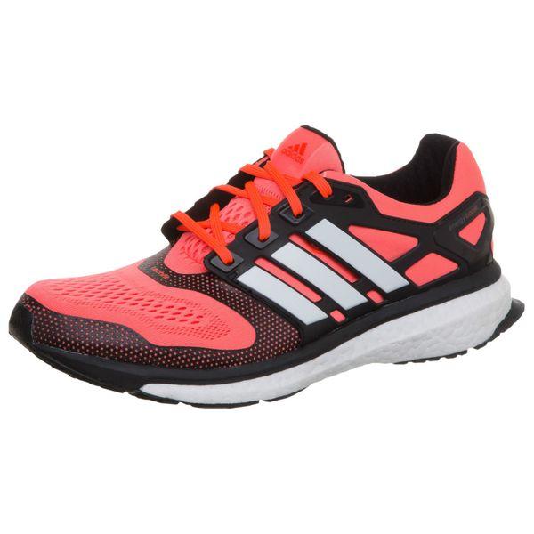 9946a278c60a adidas M29752 Energy Boost 2 buty męskie r 39 1 3   • Arena.pl