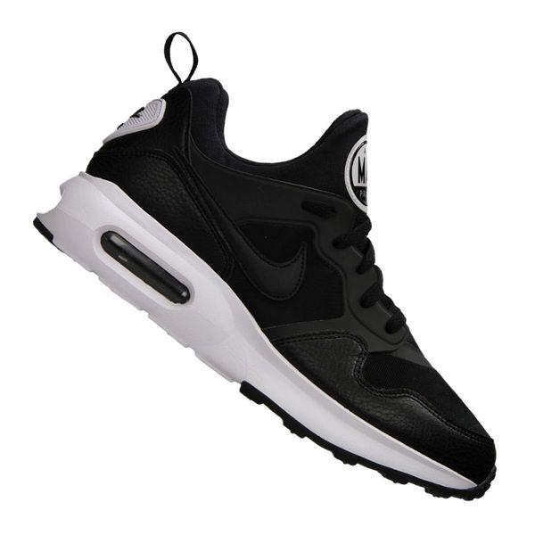 Buty Nike Air Max Prime M 876068 001 r.45