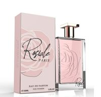 Linn Young Rosiale For Women Woda Perfumowana Spray 100Ml
