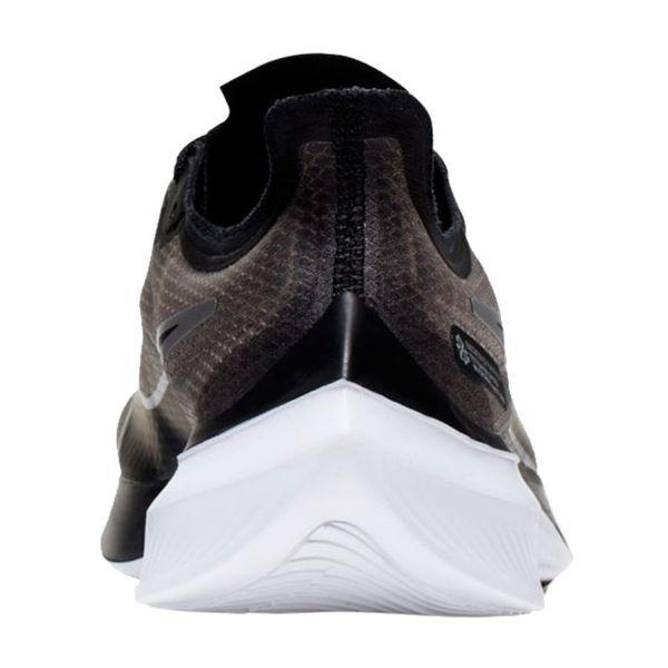 Nike Zoom Gravity 001 W M BQ3202-001 r.45,5 zdjęcie 3