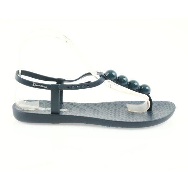 Ipanema sandały japonki buty damskie 82517 r.35 zdjęcie 1