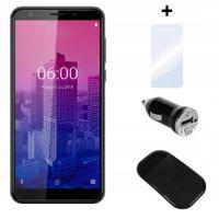 Smartfon Kruger&Matz FLOW 6S 5,5' 3GB/32GB