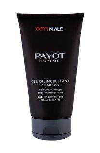 PAYOT Homme Optimale Anti-Imperfections Żel oczyszczający 150ml tester