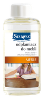 Starwax Odplamiacz do mebli 250 ml (43166)