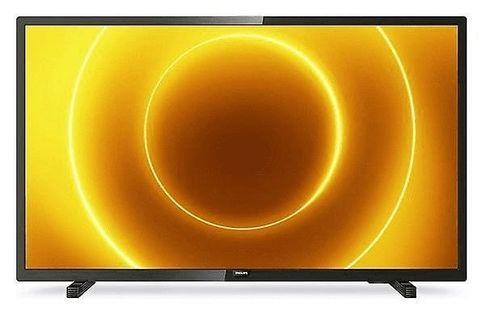 Telewizor Philips 32″ 32Phs5505/12