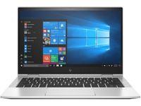 Notebook x360 830G7 i7-10710U 512/16/13,3/W10P 1J5Y7EA