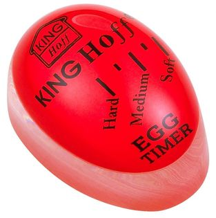 Kinghoff minutnik do gotowania jajek kh-1015