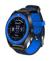 smartwatch r 10 aparat sim karta pamięci najnowszy android