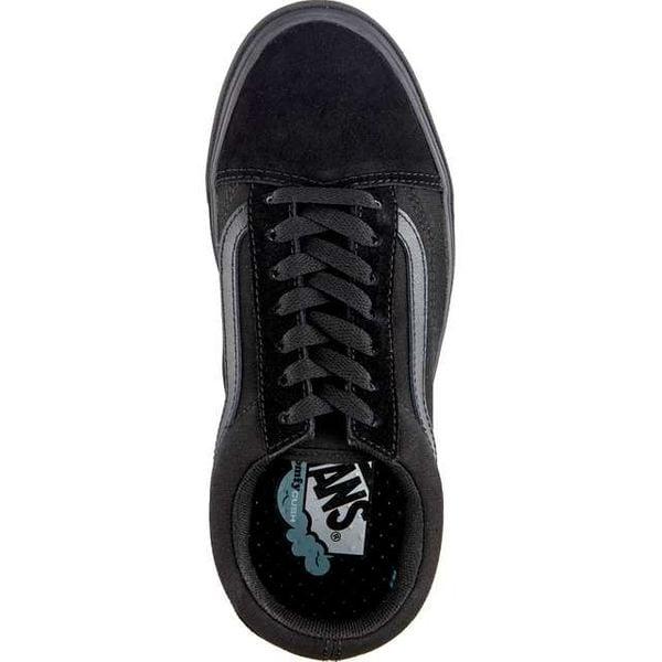Vans COMFYCUSH OLD SKOOL VND CLASSIC BLACK BLACK Rozmiar 40