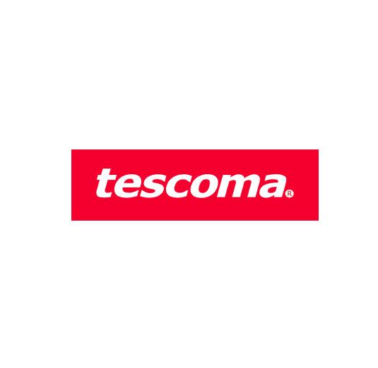 Komplet garnków Tescoma SmartCOVER, 8 części indukcja zdjęcie 2