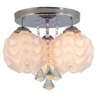 Lampa sufitowa Sada 3 plafon LPR