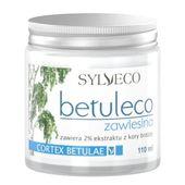 Betuleco - Zawiesina - 110ml - Sylveco
