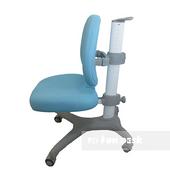 Regulowane krzesło fotel ortopedyczny BELLO I BLUE zdjęcie 3