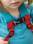 ŻYRAFA plecak ze smyczą SKIP HOP baby zoo z USA zdjęcie 3