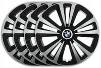 KOŁPAKI 16'' BMW E46 E90 F30 E39 E60 E87 F20 TRM