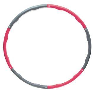 Hula-Hop z masażem SMJ sport PA041