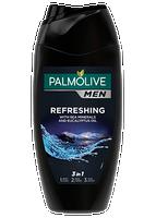 Palmolive Men  Żel Pod Prysznic Men 500Ml Refreshing