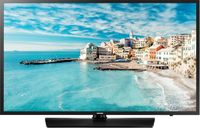 Telewizor Samsung HG40EJ470MKXEN LED 40'' Full HD