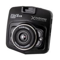 Rejestrator Jazdy Kamera Samochodowa Full Hd Ir