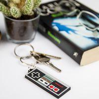 Brelok Pad NES - Nintendo