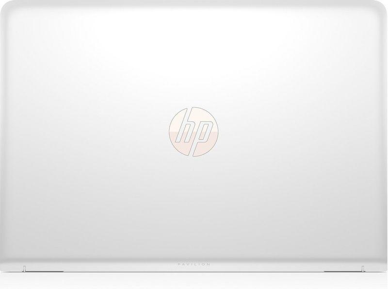HP Pavilion 14 Intel i5-7200U 8GB 256GB SSD 940MX zdjęcie 5
