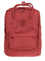 Plecak RE-KANKEN FJALLRAVEN Red F23548-320