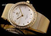 Zegarek damski Gino Rossi VIOLETTE 9282B-3D1
