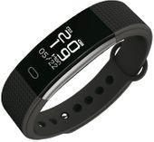 Smartband, opaska fitness Bluetooth PR-500 zdjęcie 2
