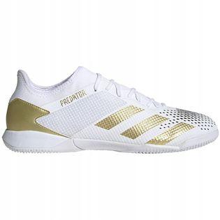 Buty piłkarskie adidas Predator 20.3 L r.46