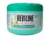 Reviline maska do włosów z ekstraktem z brzozy 440 ml