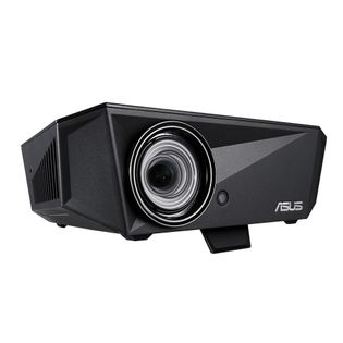 Projektor Dlp Asus F1 1080P 1200 Ansi 3500:1